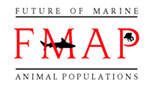 fmap_logo