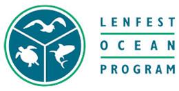 lenfest_logo
